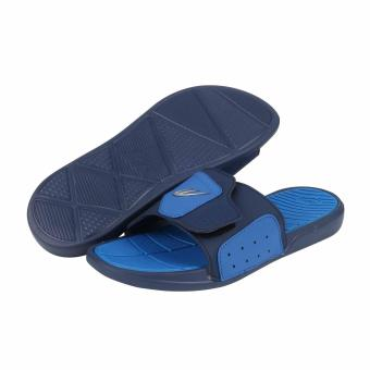 World Balance Solar Slide MS (Blue Blue) Price Philippines