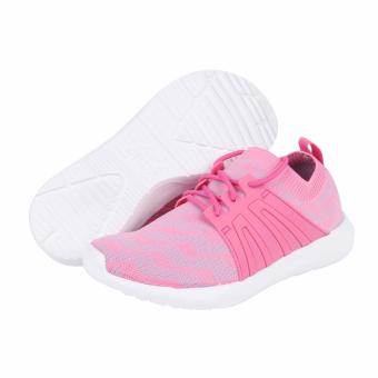 World Balance Weave Flex L (Pink)