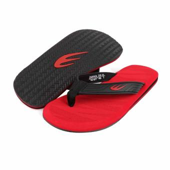 World Balance Zapper MS (Red)
