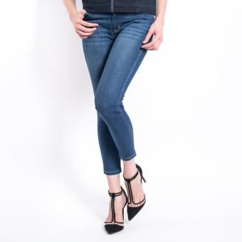 Wrangler Lena Jeans (Bamboo Mood) Price Philippines