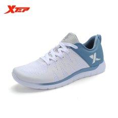 Running Shoes for Men for sale - Men Running Shoes brands