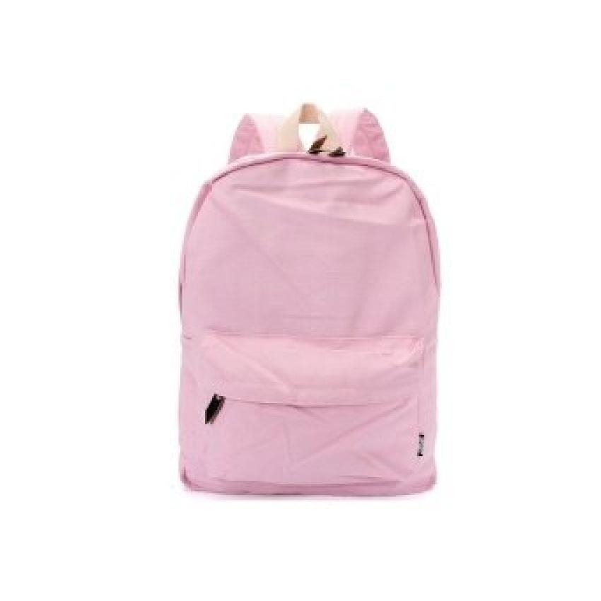 Philippines Yslmy Women Cute Canvas Backpack School Men Travel