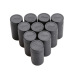 10PCS Refill Ink Rolls Ink Cartridge 20mm for MX5500 Price Tag - 2