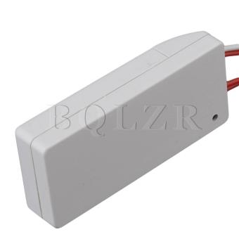 12V 15W Electronic LED Driver Power Supply Adapter - picture 2