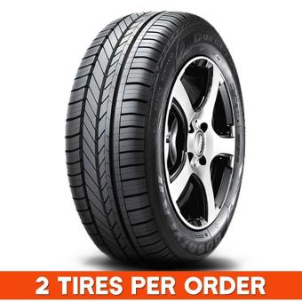 2 pieces Quality Tires Goodyear 165/65R13 Duraplus
