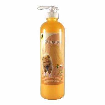 3 in 1 Shampoo, Conditioner and Cologne 500mL (Melon) and Pro-lific Madre de Cacao Organic Soap 135grams - 2
