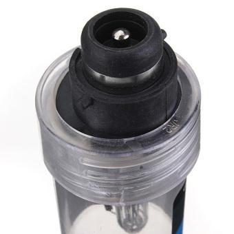 35W D2S Car HID White Xenon Headlight Light Lamp Bulbs 4300K - picture 4