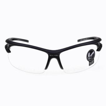 360WISH Oulaiou 3105 Outdoor Sports Cycling Goggles Bicycle Bike Riding Driving Fishing Running Eyewear Eyeglass UV400