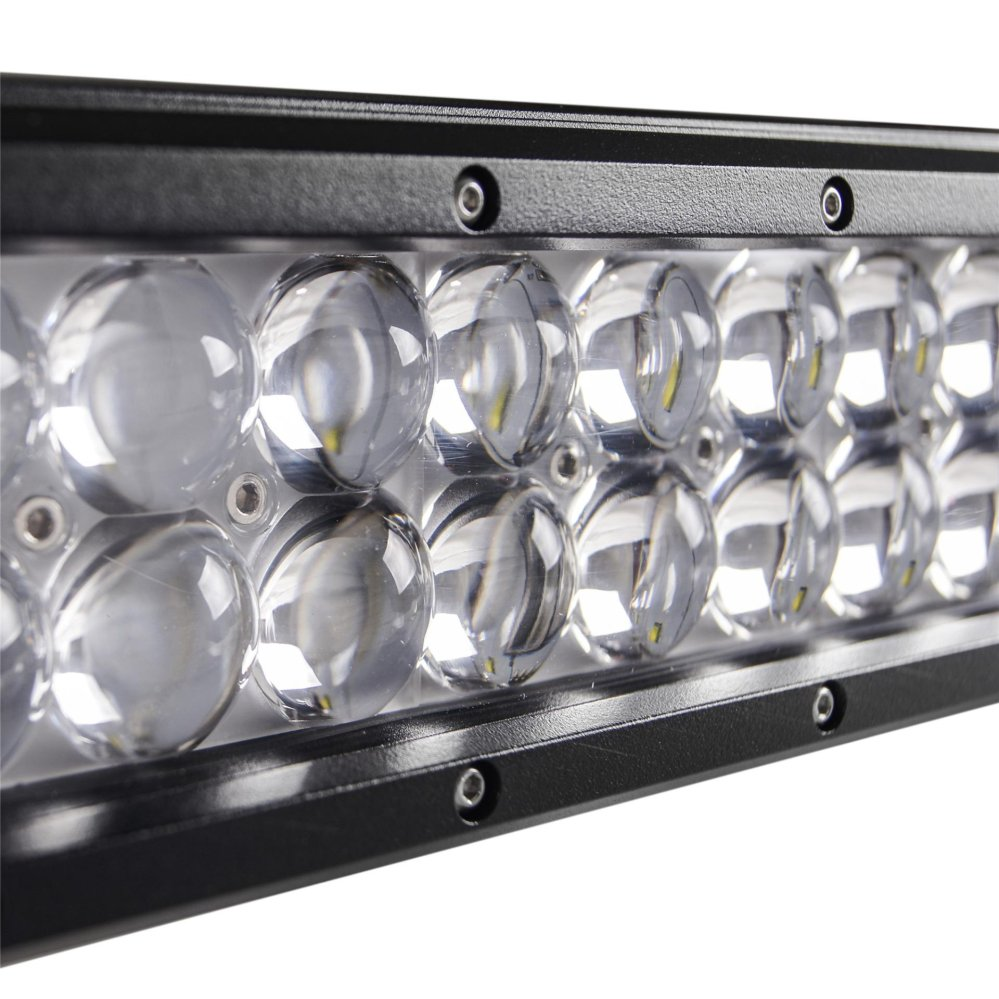 Philippines 4d 32 inch 180w curved led light bar with cree led 4d 32 inch 180w curved led light bar with cree led chips foroffroad truck spot flood aloadofball Images