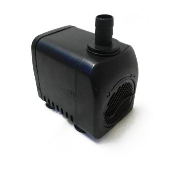 Filter & Submersible Pump Water Quality Purifier Eu Plug35w Intl Page 5 550 GPH 2500L H