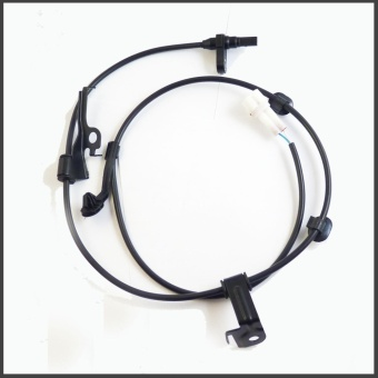 89542-52030 ABS Wheel Speed Sensor Front Right ALS1769 for ToyotaYaris Scion XD - intl Price Philippines