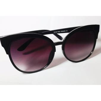 AA Fashion Tyra Sunglasses Price Philippines