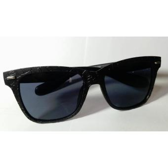 AA Fashion Warden Sunglasses Price Philippines