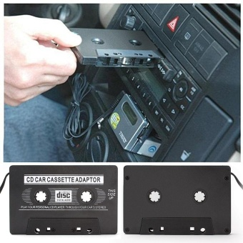 price adapter car audio cassette casette tape 3 5mm aux audio for 3.5Mm Converter adapter car audio cassette casette tape 3 5mm aux audio for mp4 cdipod iphone intl
