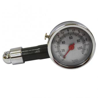 Air Compressor Timer Measurement precision tire gauge tire pressuremonitor can be deflated