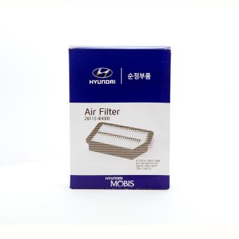 Air Filter for Hyundai Grand Starex 2007 (28113-4H000) Price Philippines