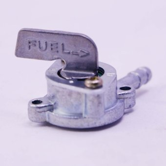 ALISGP Fuel Switch W125 (9853-357)