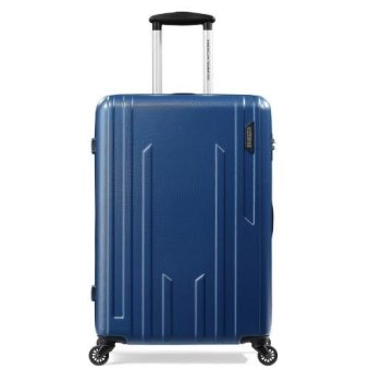 American Tourister Fountain Spinner 58/21 (Blue)