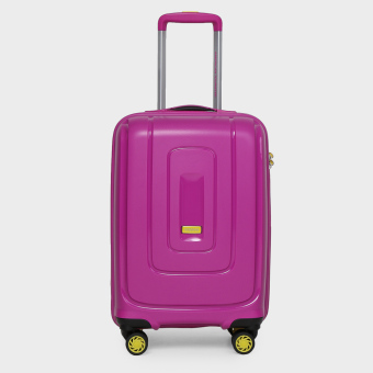 American Tourister Philippines - American Tourister Luggage for ...