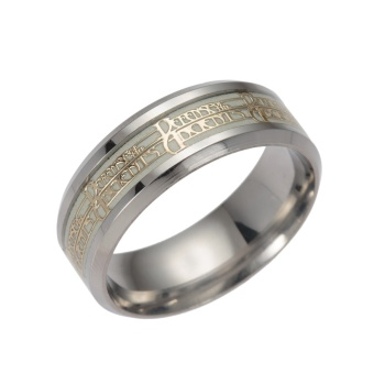 Anime, Games, Dota2 Signs, Rings, Men's Rings - intl Price Philippines