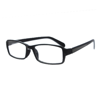 Anti-Stress Vision Radiation Protection Reading Glasses TV/Computer Eyewear +2.0 (Intl)