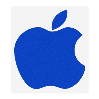 Apple Logo Car Stickers and Decals Car Window Decor ExteriorAccessories Car- styling - intl Price Philippines
