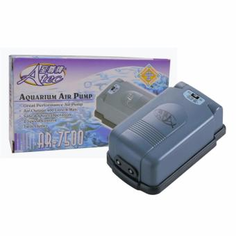 Atec AR-7500 Aquarium Air Pump