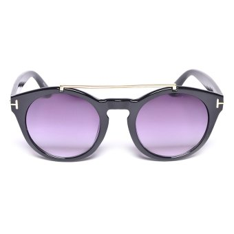 Atlas Apparel Taylor Sunglasses (Black) Sunglasse Price Philippines