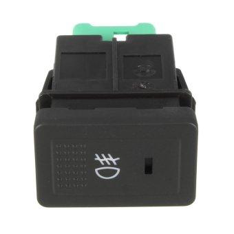 Auto Fog Light Switch for Suzuki SX4 Swift Lingyang Alto Grand Vitara - intl - 4