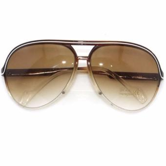 Aviator Sunglasses Classic Style Aviator Shades for Women