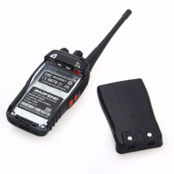 Baofeng/Pofung BF-888s UHF Transceiver Two-Way Radio set of 2 - 3