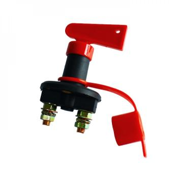Battery Master Switch (Kill Switch) Price Philippines