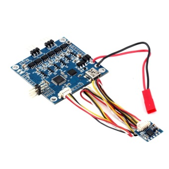 BGC 3.0 MOS Gimbal Controller Driver Two-axis Brushless Motor Price Philippines