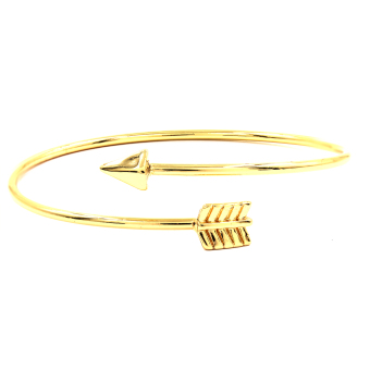 Bling Bling Agmora Gold Bracelet Bangle Jewelry Price Philippines