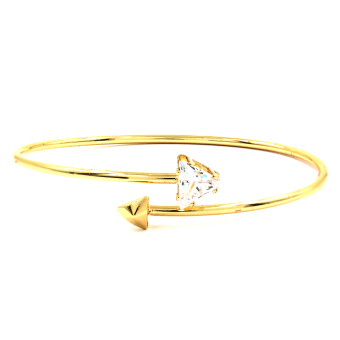 Bling Bling Aiya Gold Bracelet Bangle Jewelry Price Philippines