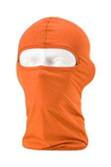 Bluelans® Motorcycle Protecting Outdoor Full Face Mask