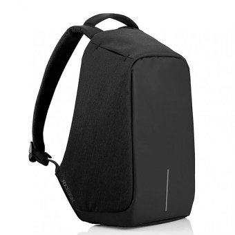 BOBBY Anti-Theft Backpack by XD Design (Dark Blue) Price Philippines