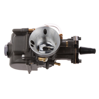 BolehDeals Carburetor 28mm 2-stroke For Scooter ATV Go Kart PWK Carb - intl