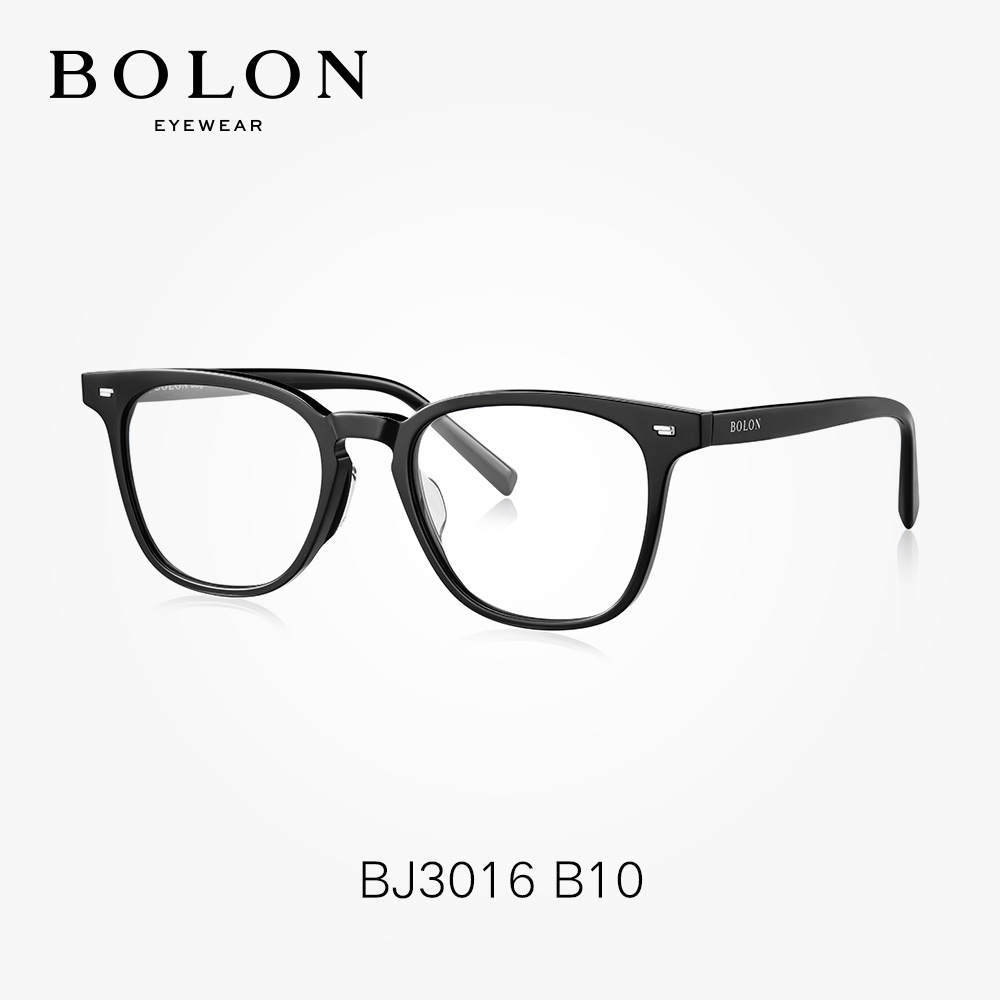 Philippines | Bolon bj3016 female near-sighted plate optical frame ...