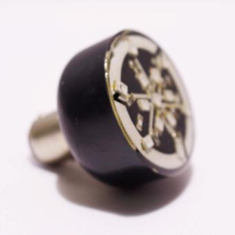 BRAKE LAMP YAMAHA SRF-2049 (9830-088) - 2