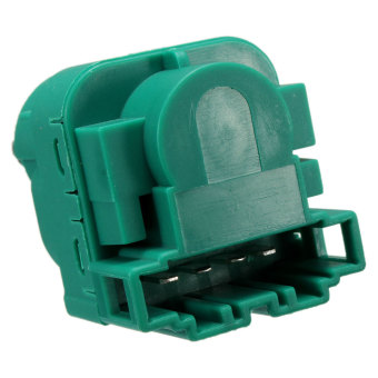 Break Light Switch4 Pin Green