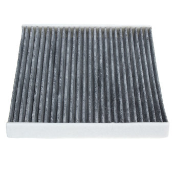 C35519 HONDA - ACURA Carbon Cabin Air Filter OE#80292-SDA-A01 Accord Civic CRV - Intl Price Philippines