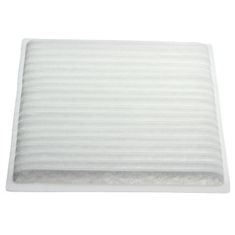 Cabin Air Filter for 2003-2008 Toyota Corolla Matrix OE#87139-YZZ07 88568-02030 - Intl Price Philippines