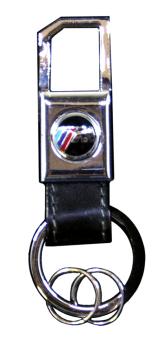 Caido Car Keychain BMW