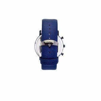 Caite Fashion-031018M - 3