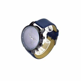 Caite Fashion-031018M - 2