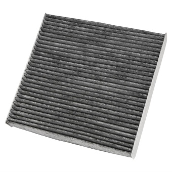 Car Cabin Air Filter Fit For Honda & Acura Accord CivicIncludes Activated Carbon (CF10134) - intl Price Philippines