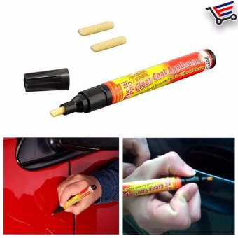 Car Care Kits Fix it Pro Scratch Remover