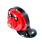 Car Horn Type R