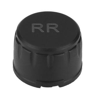 Car TPMS Tire Pressure Monitor System External Sensor TW-RR - intl - 2